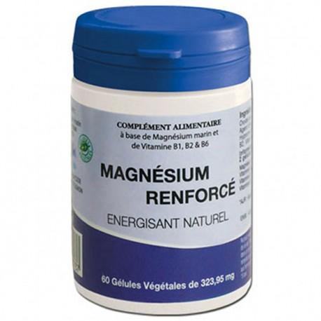 Magnésium Renforcé