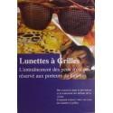 Lunettes à Grilles