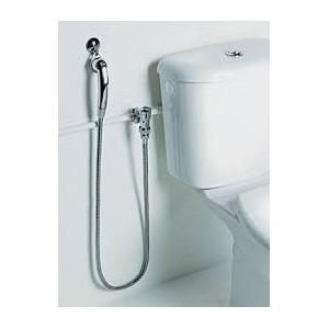 Kit hygiène WC
