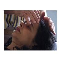 Les guérisseurs, la foi, la science - DVD vol 1