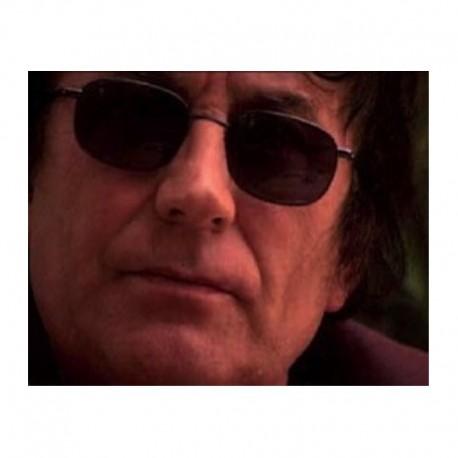 DVD M. Jean-Pierre Girard, l'homme qui agit sur la matière