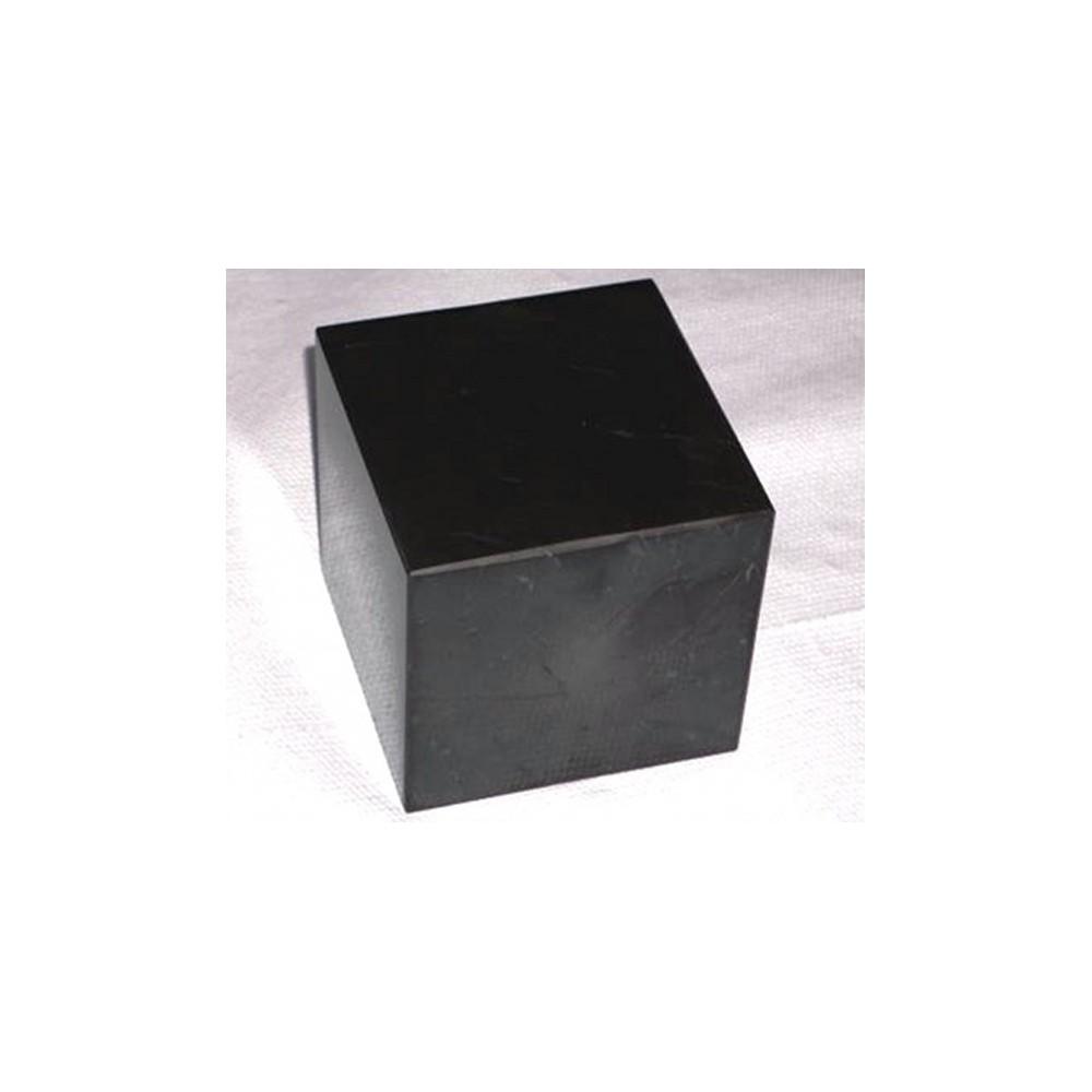 Cube de Shungite