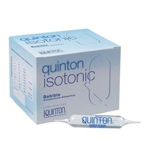 Sérum de Quinton