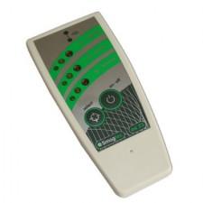 Détecteur Pollutions électromagnétiques - Wifi - champ électrique