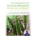 Les bienfaits du Silicium organique du Dr Loïc Le Ribault