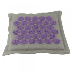 Coussin d'acupression