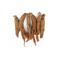 Ginseng Rouge