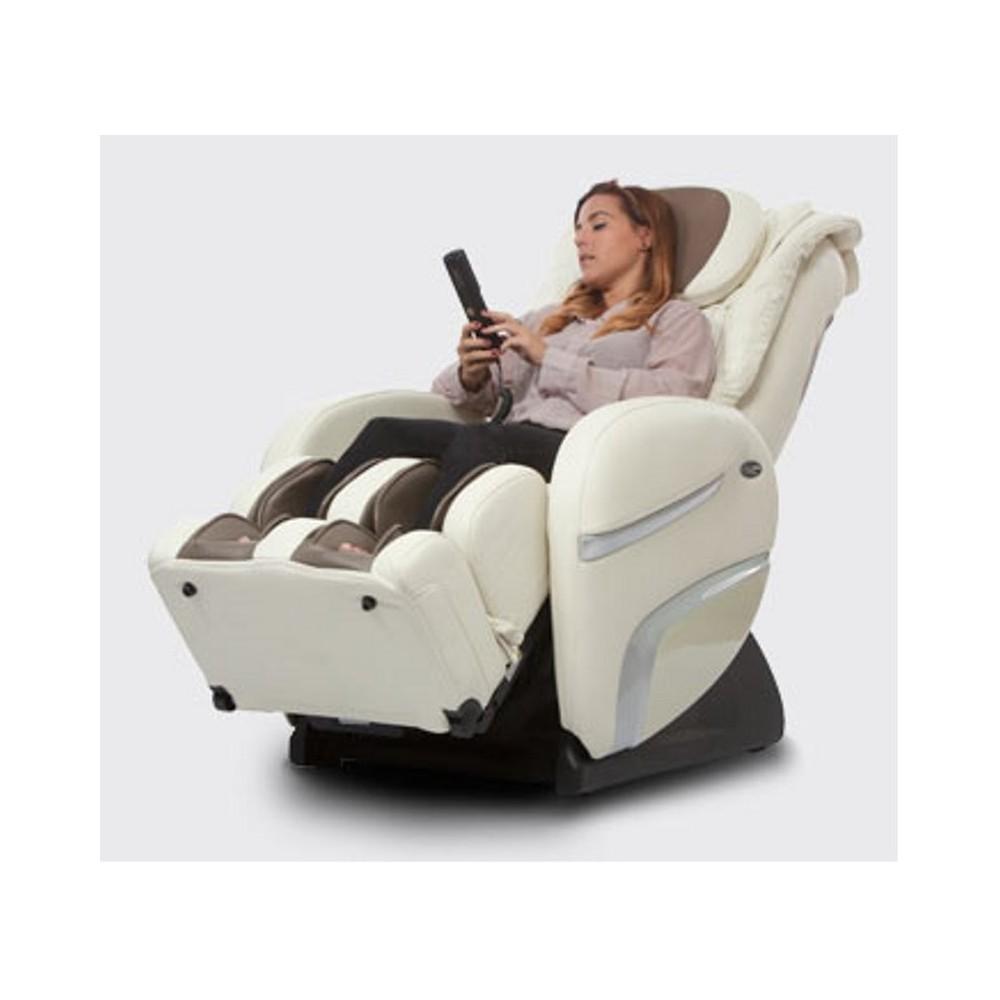 Relaxo fauteuil de massage