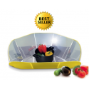 Four Solaire Easycook