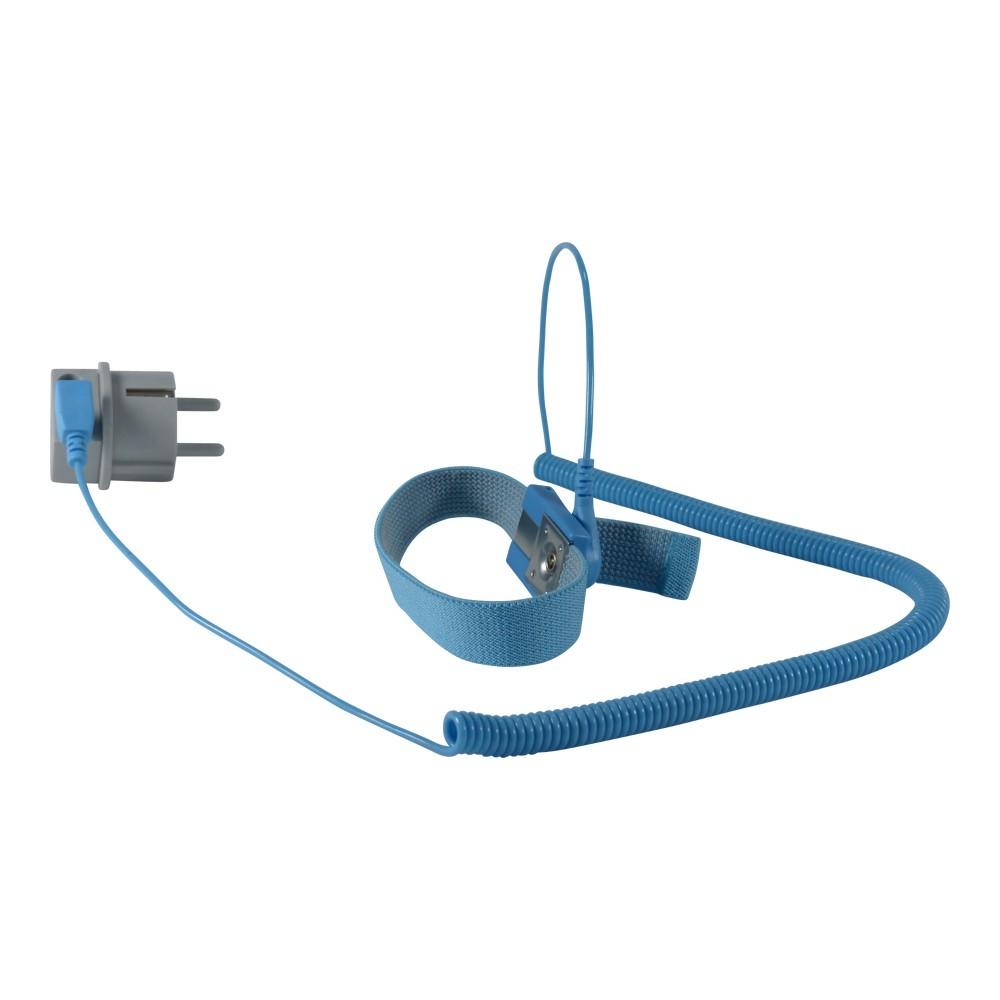 Kit Bracelet Earthing