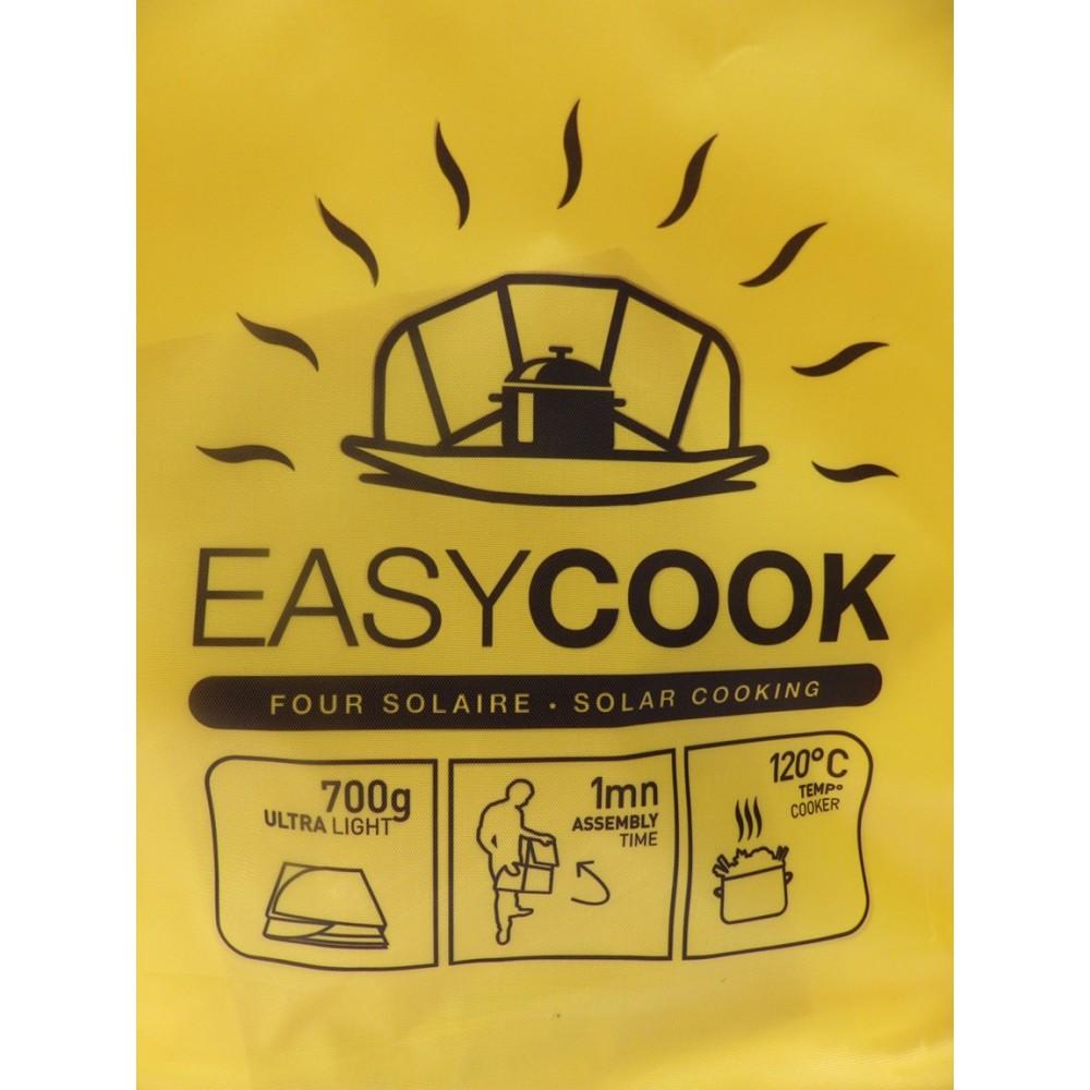 Four Solaire Easycook