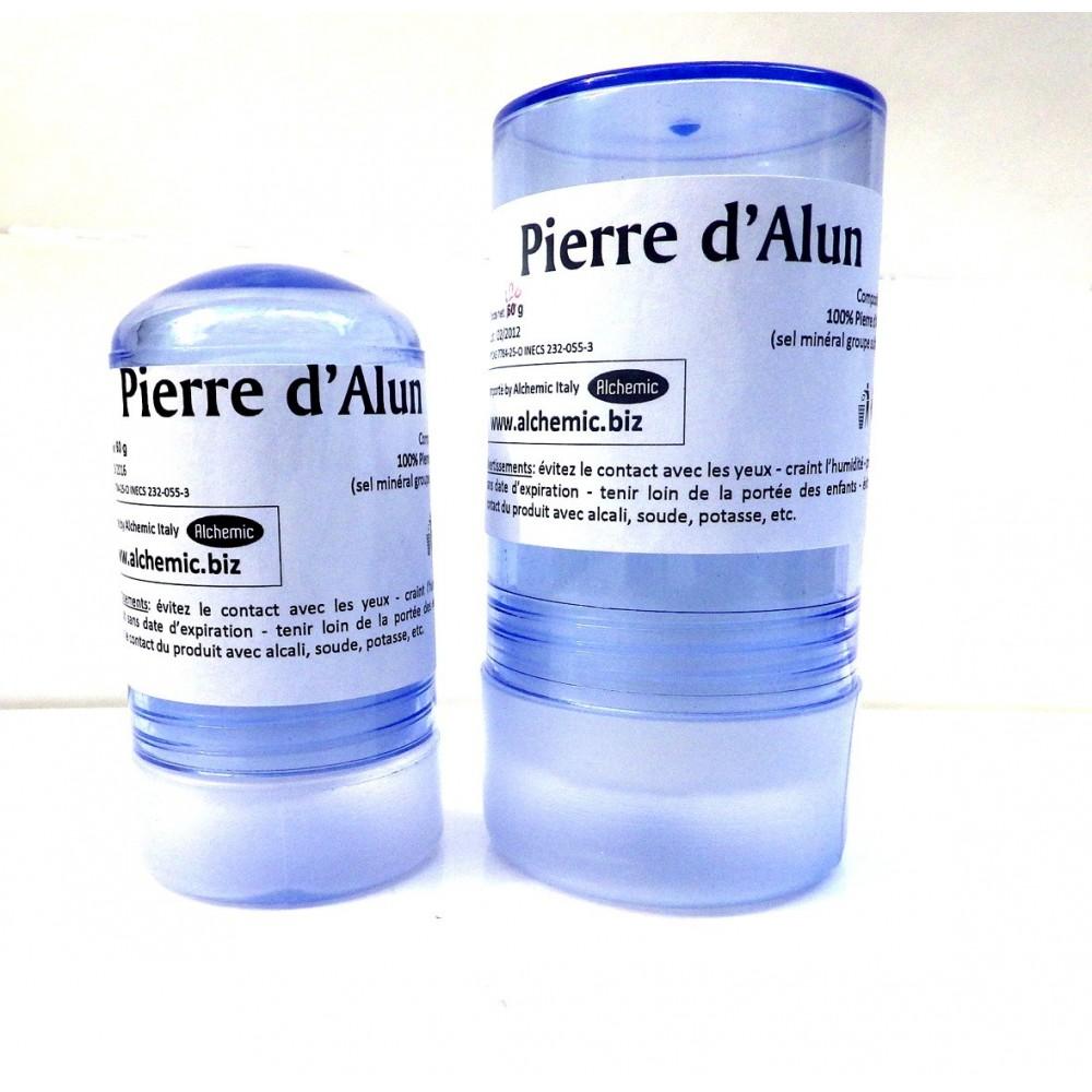 Stick Pierre d'Alun