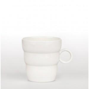Mug Shinno Fleur de vie