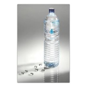 eau Kaqun