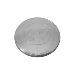 CMO PC16