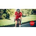 Panaceo Sport 180 gélules