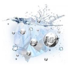 argent colloïdal 1 litre 10 ppm