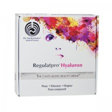 Régulatpro Hyaluron