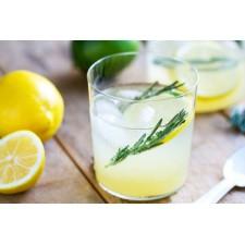 Recup' jus de citron