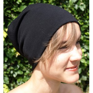 Bonnet de protection ondes électromagnétiques