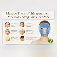 Masque Thermo-Thérapeutique