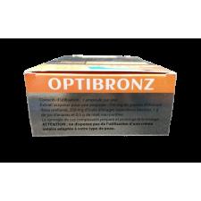 Urucum Optibronz
