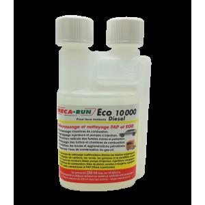 Mecarun Eco 10 000 Diesel