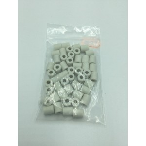 EM Céramique 50 pièces