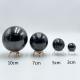Sphère shungite 10 cm