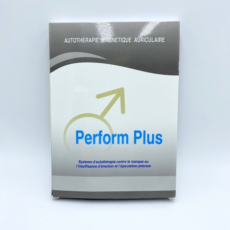 Perform Plus