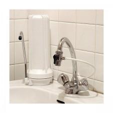 Purificateur d'eau, unique sur le marché !