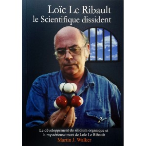 Loïc Le Ribault : le scientifique dissident