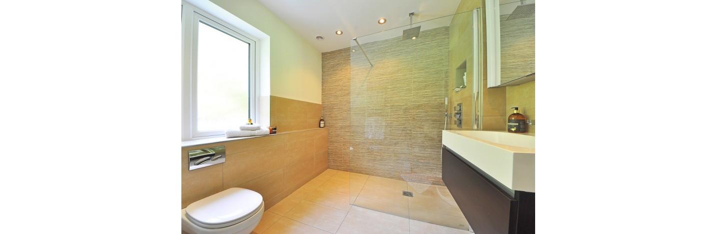 Salle de bain & Toilette - Maison & Intérieur | Consomacteurs