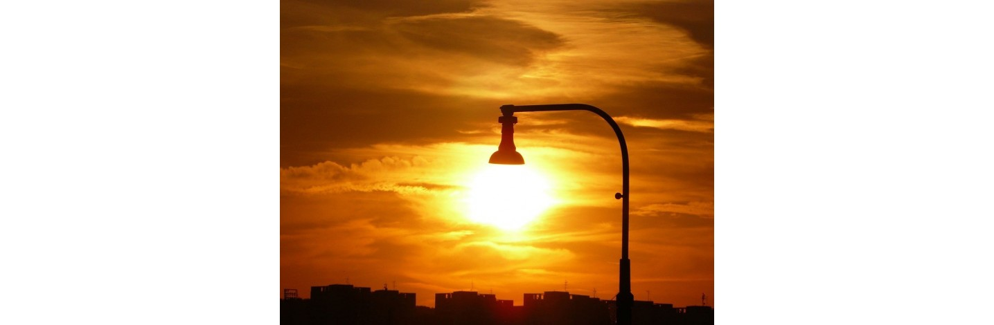 Lumière - Maison & Intérieur | ConsomActeurs