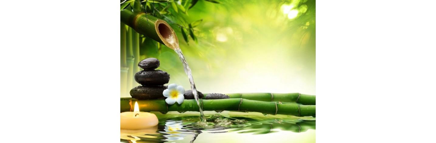 Produits bio Bien-être & Relaxation - Santé & Bien-être | Consomacteurs