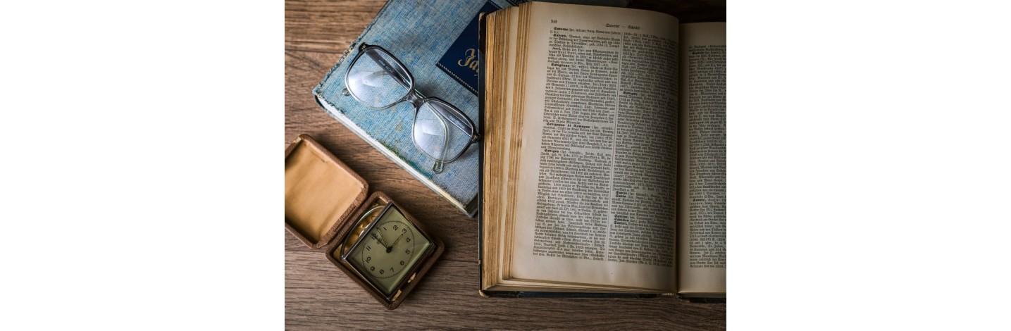 Bibliothèque de l'essentiel - Maison & Intérieur | ConsomActeurs