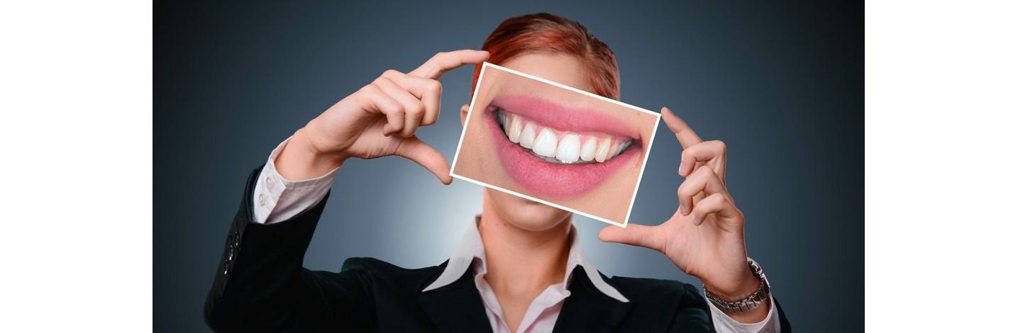 Soins dentaires bio - Soin Visage & Corps | Consomacteurs