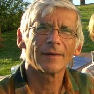 Michel bogé consomacteurs